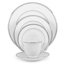 Lenox_Federal_Platinum_Dinnerware