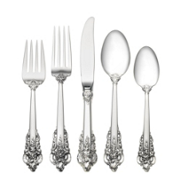 Wallace_Grande_Baroque_Sterling_Flatware