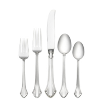 Wallace_French_Regency_Sterling_Flatware