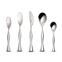 Nambe_Butterfly_Stainless_Flatware