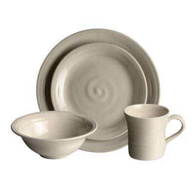 Simon_Pearce_Belmont_White_Dinnerware