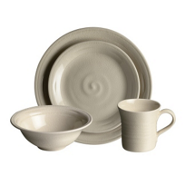 Simon_Pearce_Belmont_White_Dinnerware