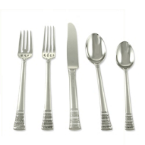 Towle_Voile_Frost_Stainless_Flatware