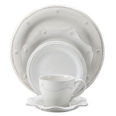 Juliska_Berry_and_Thread_White_Dinnerware
