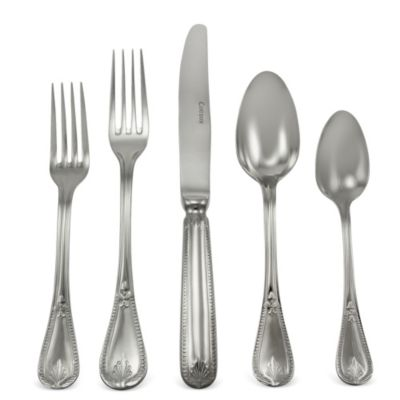Couzon Consul Stainless Flatware