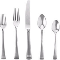 Lenox_Federal_Platinum_Frost_Stainless_Flatware