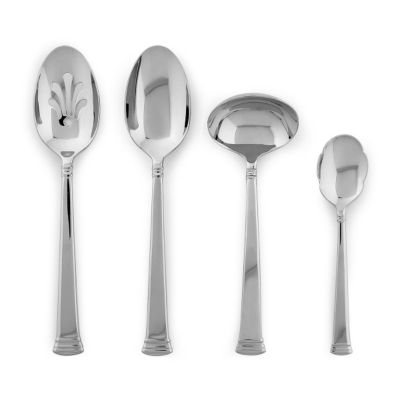 Lenox Eternal Stainless Flatware