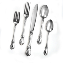 Towle_Old_Master_Sterling_Flatware
