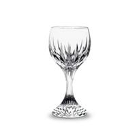 Baccarat_Massena_Glass