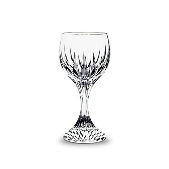 Baccarat Massena Glass