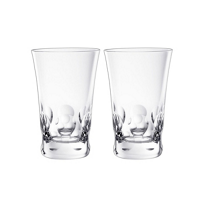 Baccarat_Beluga_Highball_Set_of_Two