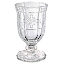 Juliska_Colette_Stemware_Collection