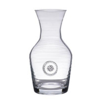 Juliska_Berry_&_Thread_Glassware_Wine_Carafe
