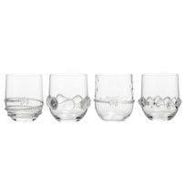 juliska_heritage_collectors_set_of_4_tumblers