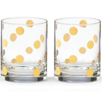 Kate_Spade_Pearl_Place_Double_Old_Fashioned,_Set_of_2