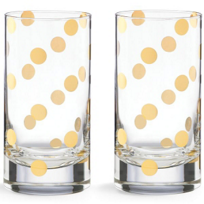 Kate_Spade_Pearl_Place_Highball,_Set_of_2