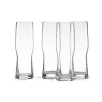 lenox_tuscany_IPA_glass_set_of_four