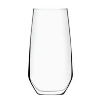 lehmann_glass_excellence_water_glass