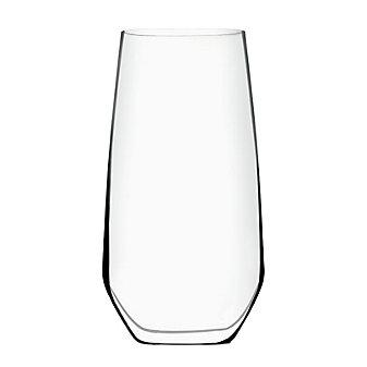 lehmann glass excellence water glass