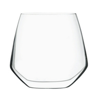 lehmann_glass_excellence_whiskey_glass