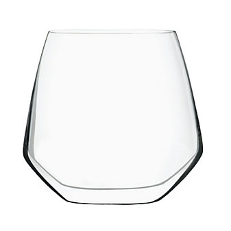 lehmann glass excellence whiskey glass