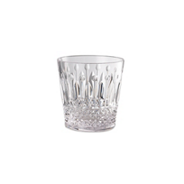 Mario_Luca_St._Germain_Double_Old_Fashioned_Clear_Glass