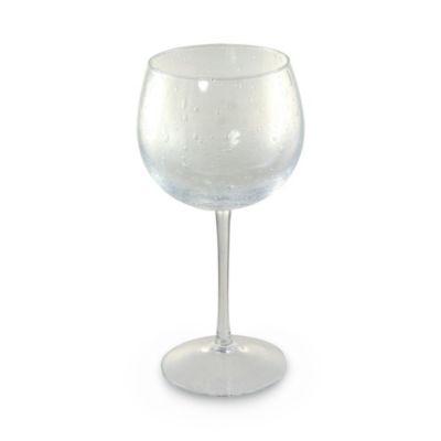 Mariposa Bellini Bubble Stemware