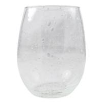 Mariposa_Stemless_Wine_Glass