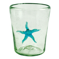 Mariposa_Vidrio_Starfish_Icon_DOF_Glass