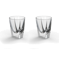 Nambe_Klasp_Double_Old_Fashioned,_Set_of_2