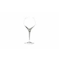 Riedel_Vitis_Oaked__Chardonnay