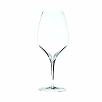 riedel_vitis_cabernet_glass