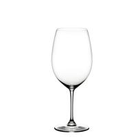 riedel_vinium_x-large_cabernet_sauvignon_glass