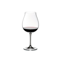 riedel_vinum_x-large_pinot_noir_glass
