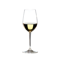 riedel_vinum_x-large_riesling_grand_glass