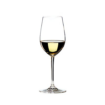 riedel vinum x-large riesling grand glass