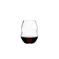 riedel_swirl_red_wine_glass