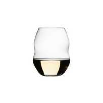 riedel_swirl_white_wine_glass