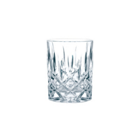 riedel_noblesse_whisky_tumbler
