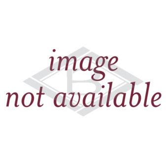 Riedel O Series Stemware