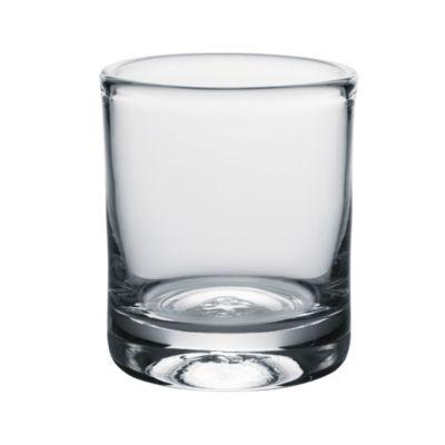 Simon Pearce Ascutney Whiskey