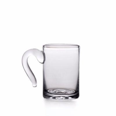 simon pearce ascutney mug