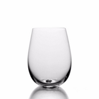 simon_pearce_hampton_wine_tumbler