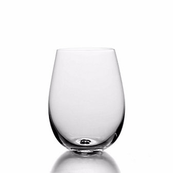simon pearce hampton wine tumbler