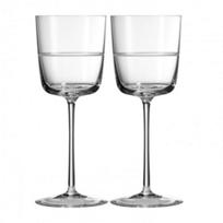 vera_wang_bande_wine_pair_________________________