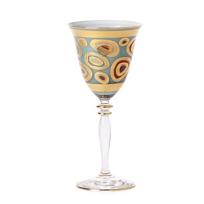 vietri_regalia_aqua_wine_glass