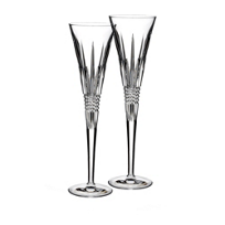Waterford_Lismore_Diamond_Toasting_Flutes_Set_of_2
