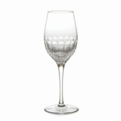 Waterford Colleen Essence Stemware