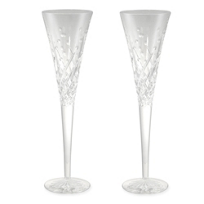 Waterford_Wishes_Happy_Celebration_Pair_of_Champagne_Flutes