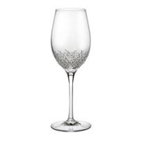 Waterford_Alana_Essence_Stemware_Wine